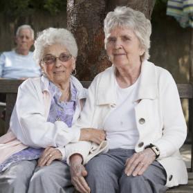 Elders2