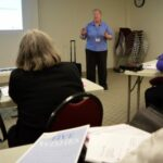 Advance-directives-seminar-by-Care-Dimensions-Mary-Crowe-to-3