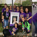 Blog Banner_Alzheimers Walk3