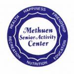 methuen logo