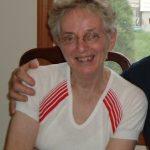Jane Munroe