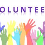 volunteer-2055042_1280